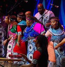 /Kuko_VA_Bilder/NEU_events/Soweto-Gospel-Choir_Internet.jpg